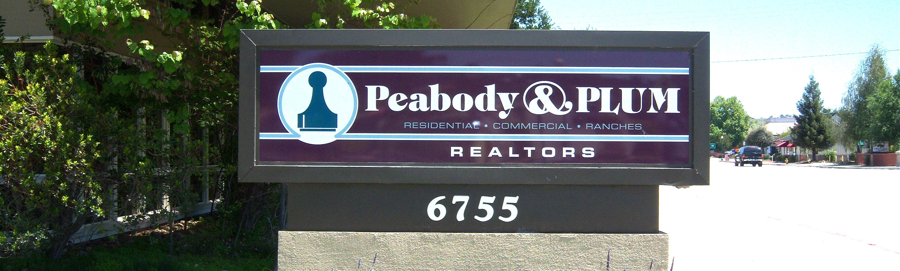 Peabody-and-Plum-1920x580
