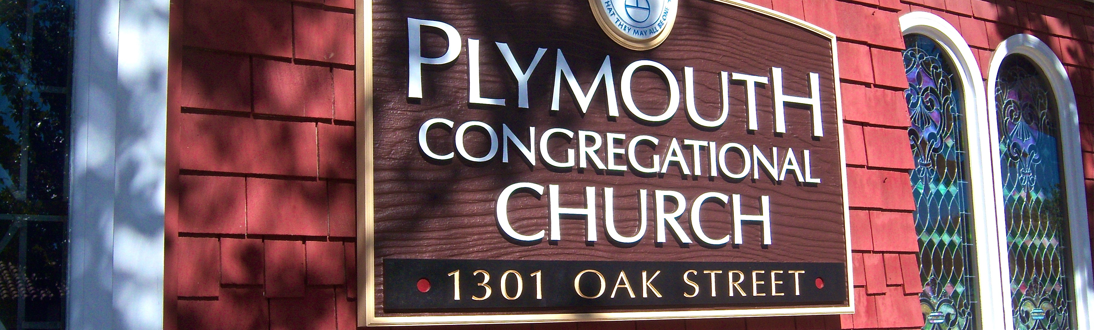 Plymouth-Cong-Church-1920x580