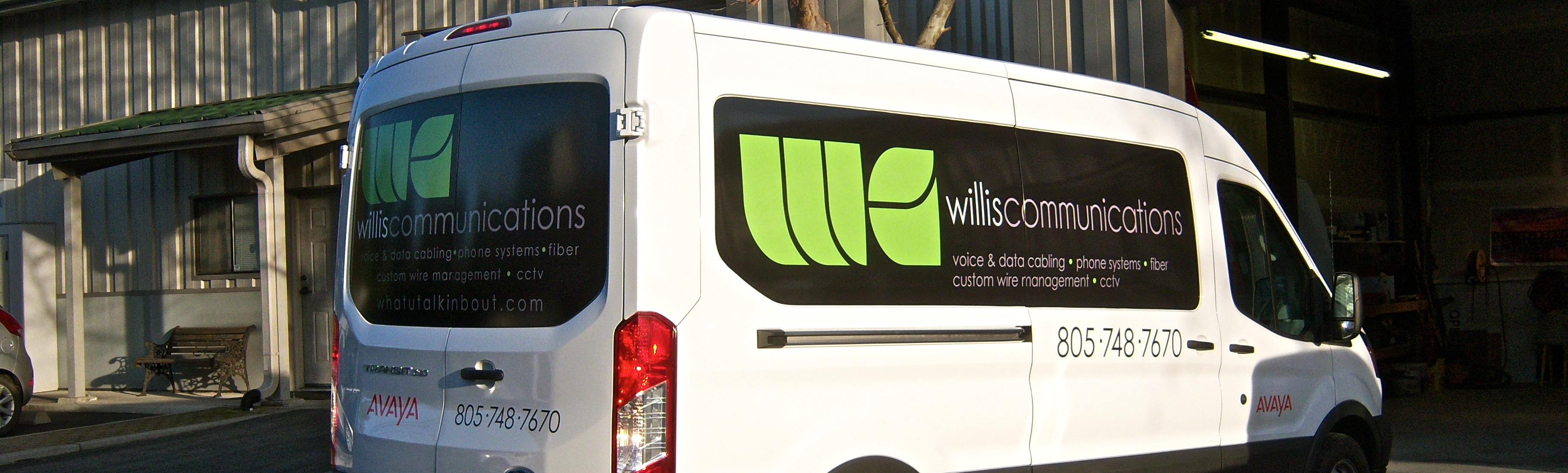 Willis-Communications-1920x580